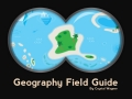 Geography-Guide-web-01-web
