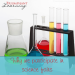 Learn the five things my children learn from science fair projects and find resources for helping your child with science fair projects.