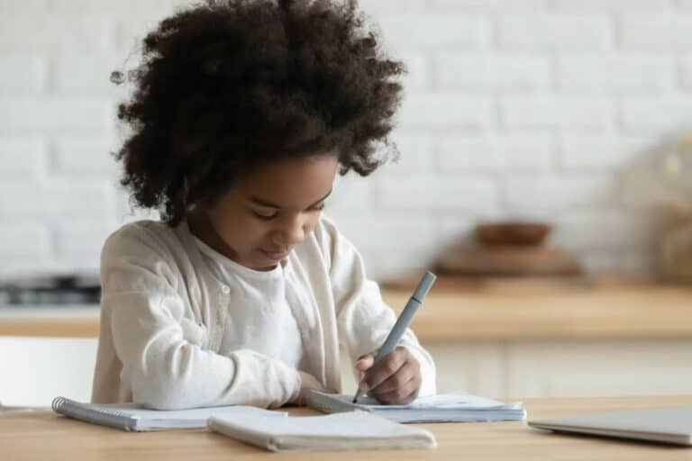 4 Benefits Of Homeschool Exams And How To Implement Them