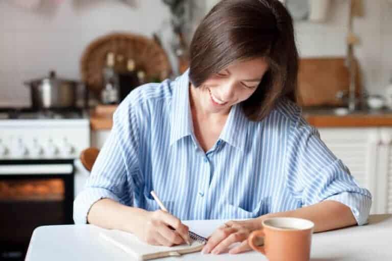 How Homeschool Evaluations Help You Achieve Your Homeschool Goals