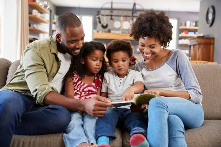 6 Tips To Help Parents Decide If Homeschooling Is A Good Fit