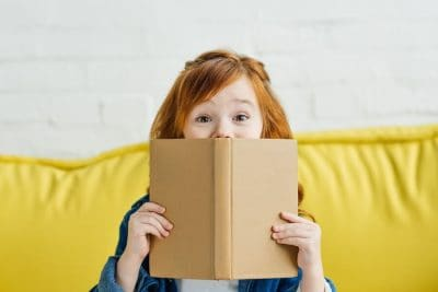 Many gifted students thrive in a homeschool setting. Use these tips to help you and your gifted learner thrive without getting overwhelmed.